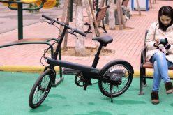 Xiaomi-ն  մատչելի էլեկտրական հեծանիվ է թողարկել