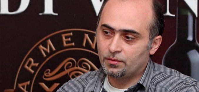 Հայաստանում պետական մակարդակով բացակայում է   տեղեկատվական անվտանգությունը. փորձագետ