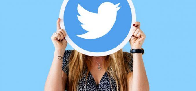 Twitter-ը հեռացրել է «Սև ցուցակ» և «Սպիտակ ցուցակ» ձևակերպումները, ռասիստական նկատառումներով