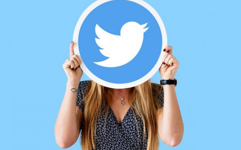 Twitter-ն ակտիվ պայքարում է ապատեղեկատվության տարածման դեմ․ թողարկվել է նոր գործիք
