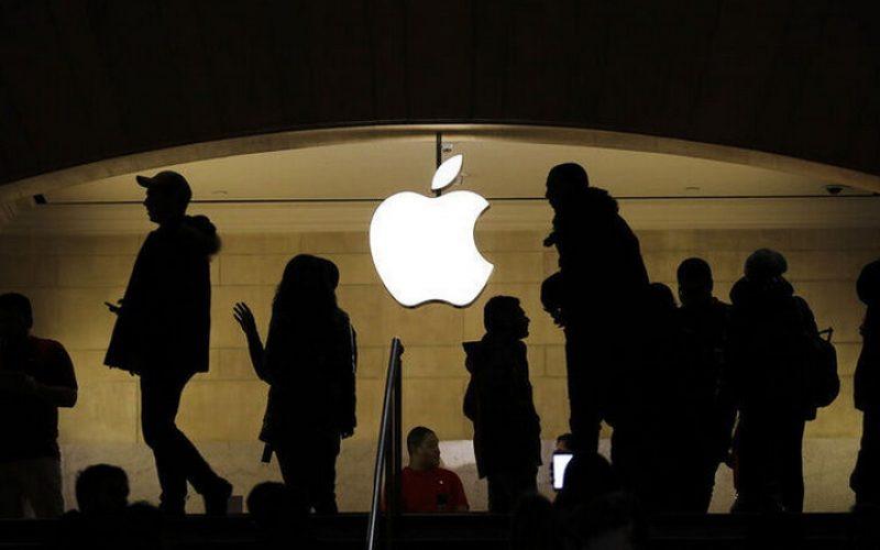 Apple-ը հրաժարվում է փոխել խաղի կանոնները. ծրագրավորողները կատաղած են