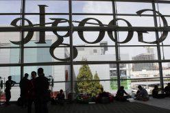 Google Phone-ը խոսակցությունները ձայնագրելու գործառույթ է ստացել