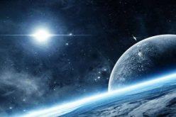 Հայաստանը տիեզերքի ոլորտում կդառնա գործունեության համար գրավիչ երկիր. ԱԺ