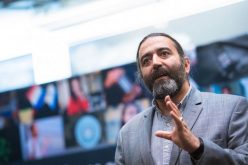 Հայ գիտնական Արեգ Դարանգուլյանն ԱՄՆ-ում մրցանակի է արժանացել. նա զենքի վերահսկման նորարար մեթոդ  է մշակել
