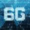 Ճապոնիայում մեկնարկել են 6G ցանցի ներդրման աշխատանքները
