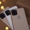 Հայտնի է iPhone-ի նոր բյուջետային սմարթֆոնի թողարկման ամսաթիվը․Bloomberg