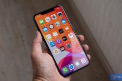 Apple-ը iPhone 12-ում նոր Face ID կավելացնի և  2021 թվականին կհրաժարվի Lightning-ից