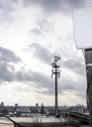 Եվրամիությունը մտադիր է մինչեւ տարեվերջ գործարկել առաջին 5G ցանցերը