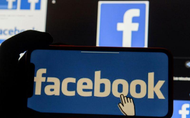Facebook-ը մասամբ  տեղափոխվում է Եվրոպա