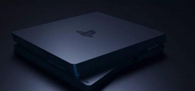 Համացանցում է հայտնվել PlayStation 5-ի ենթադրյալ նոր դիզայնը