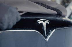Tesla-ն կորոնավիրուսի պատճառով փակել է Շանհայի իր գործարանը