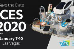 Բազկաթոռ, որով կարելի է շրջել փողոցներով․CES 2020