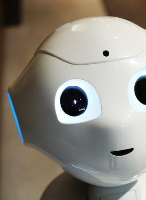 ԱՄՆ-ում կորոնավիրուսով առաջին հիվանդին հետազոտել է ռոբոտը