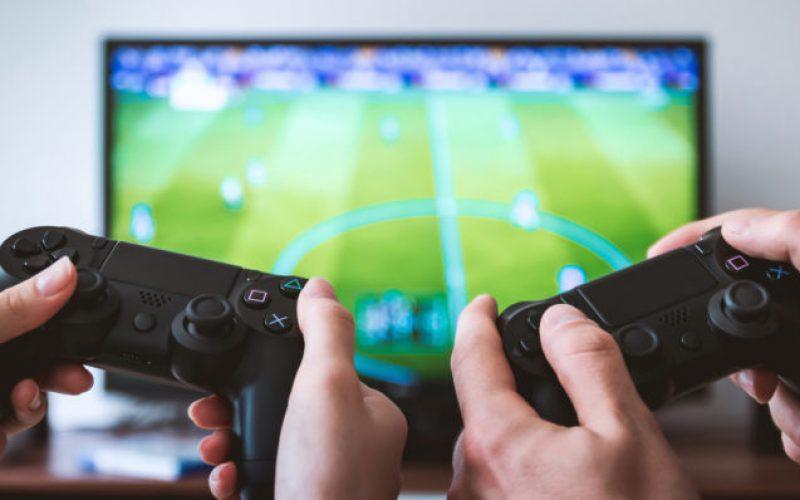 Խաղերի ստեղծմամբ զբաղվող հայ մասնագետներին կմիավորի GCON 2020-ը