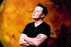 Falcon Heavy-ի մրցակցի ի հայտ գալը  Մասկն անվանել է ողբերգություն