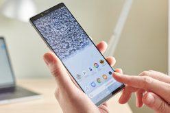 Sony-ն կներկայացնի առաջին 5G սմարթֆոնը MWC 2020-ի շրջանակներում