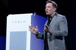 Tesla-ի պատասխանը թերահավատներին․ ընկերության կապիտալիզացիան հասել է  գրեթե 100 մլրդ դոլարի