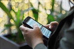 WhatsApp-ը դադարել է աշխատել միլիոնավոր սմարթֆոնների վրա