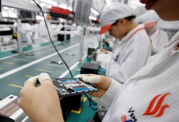 Apple-ը հայտարարել է iPhone-ի մատակարարումների կրճատման մասին