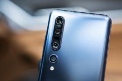 Xiaomi Mi 10-ը մեկ րոպեում ապահովել է վաճառքի ռեկորդային քանակություն