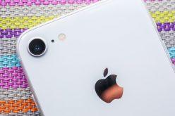 Հայտնի է iPhone 9-ի շնորհանդեսի ամսաթիվը