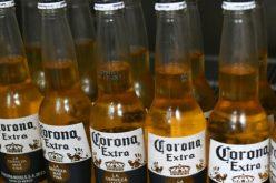 Ամերիկացիները սկսել են հազվադեպ գնել  Corona ապրանքանիշի գարեջուր