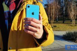Թոփ 10.հրապարակվել են աշխարհի ամենավաճառվող սմարթֆոնները