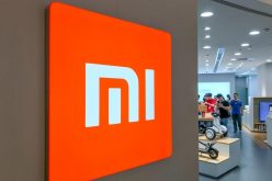 Xiaomi-ն ամենաարագ աճող ընկերությունն է. այս  մասին են վկայում շուկայի ցուցանիշները