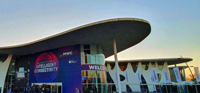 LG եւ ZTE ընկերությունները կորոնավիրուսի պատճառով բաց կթողնեն MWC 2020-ը