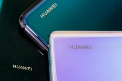 Huawei-ը կներկայացնի իր P40 եւ P40 Pro առաջատար մոդելները