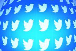 Twitter-ը մակնշելու է կեղծ լուսանկարներն ու տեսանյութերը