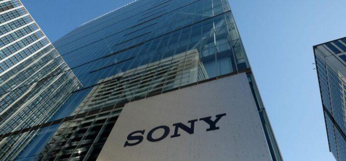 Sony-ն չի մասնակցի MWC 2020 համաշխարհային ցուցահանդեսին