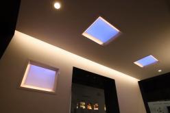 Mitsubishi-ն մշակել է լամպեր, որոնք  ցերեկային լույսի իմիտացիա են ստեղծում