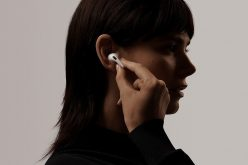 Apple-ը կթողարկի AirPods Pro ականջակալների մատչելի  տարբերակը