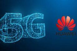 Huawei-ը նոր արտադրական բազաներ է բացում Եվրոպայում