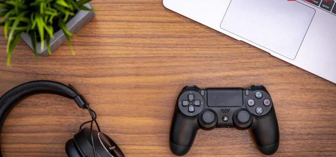 Sony-ն գործարկել է PlayStation 5-ի պաշտոնական կայքը
