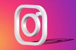 Instagram-ը  թողարկել է մեսենջեր   համակարգիչների համար