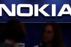 Nokia-ն պատրաստվում է թողարկել նոր ստեղնային հեռախոս