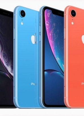Apple-ը պատրաստվում է բյուջետային iPhone-ներ թողարկել: