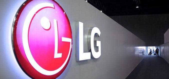 Samsung-ը եւ LG-ն կորոնավիրուսի պատճառով ժամանակավորապես փակել են իրենց գործարանները Հարավային Կորեայում