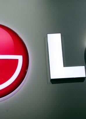 LG W10 Alpha-ն  դեմքի ճանաչմամբ ապաբլոկավորման գործառույթով է