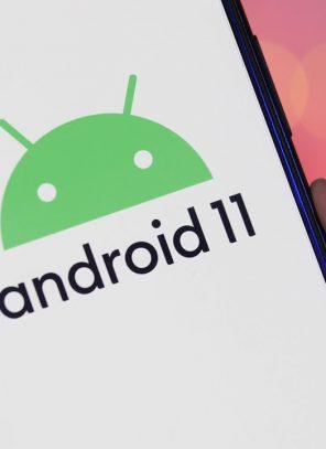 Google-ը թողարկել է Android 11 օպերացիոն համակարգի բետա տարբերակը