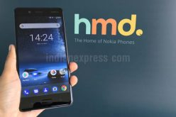 Nokia-ն կորոնավիրուսի պատճառով բաց կթողնի MWC 2020-ը