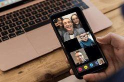 Ստեղծվել է նոր տեխնոլոգիա, որն իրական ժամանակում մարդկանց հեռացնում է  տեսանյութից