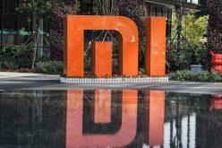 Xiaomi-ն համաձայնել է ռուսական ծրագրային ապահովումը տեղադրել իր գաջեթների վրա