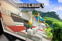 Ճապոնացի դպրոցականները Minecraft խաղում Վերջին զանգի տոնակատարություն են կազմակերպել
