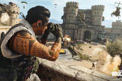 Call of Duty: Warzone․ նոր ճակատամարտն արդեն հասանելի է