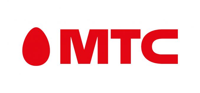 Ռուսական МТС ընկերությունը ուղերձով դիմել է իր բաժանորդներին