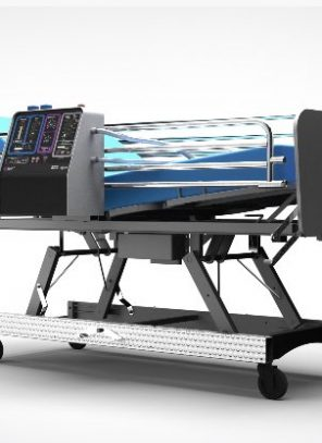 Dyson ընկերությունը արհեստական շնչառական սարքեր կարտադրի