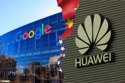 Թրամփը երկարաձգեց Huawei-ի նկատմամբ կիրառվող պատժամիջոցների ժամկետը